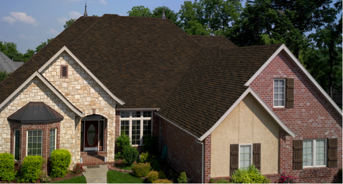 Roofing Siding Lumber Bowling Green Ky Midsouth Lumber