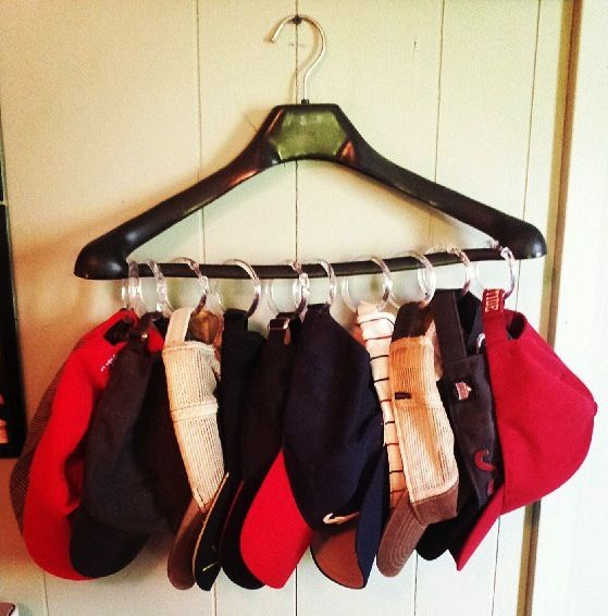 50 genius storage ideas all very cheap and easy great for organizing and small houses closet