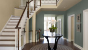 For Sale? Staging Your Home With Color