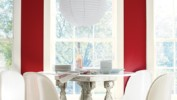 Selecting the Best Interior Paint Colors to Go with Your Decor