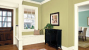 Interior Paint Colors that Will Increase Your Home's Value
